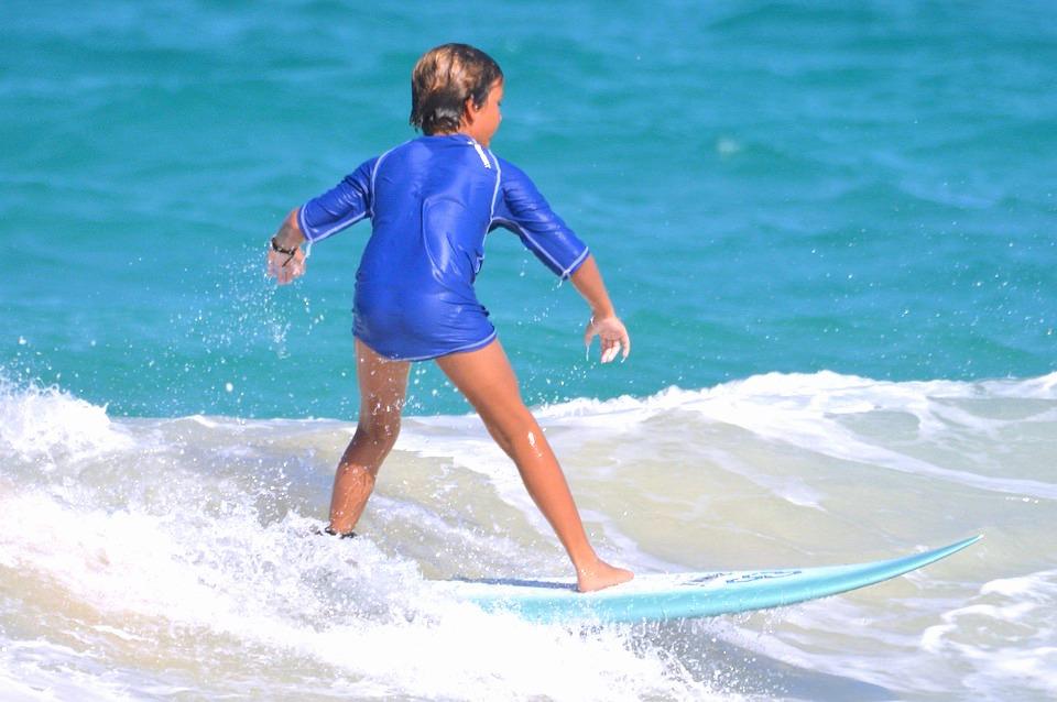 vacances-enfant-surf